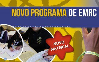 Publicado novo programa modular orientado para a formação Ética e Moral dos alunos do secundário a frequentar o ensino profissional