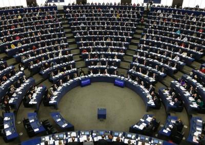 Parlamento Europeu rejeita resolução sobre «direitos sexuais e reprodutivos»