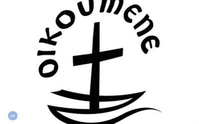 Igrejas Cristãs assinam declaração sobre o Batismo