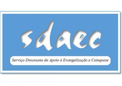 Diocese de Angra presente no 53º Encontro Nacional de Catequese