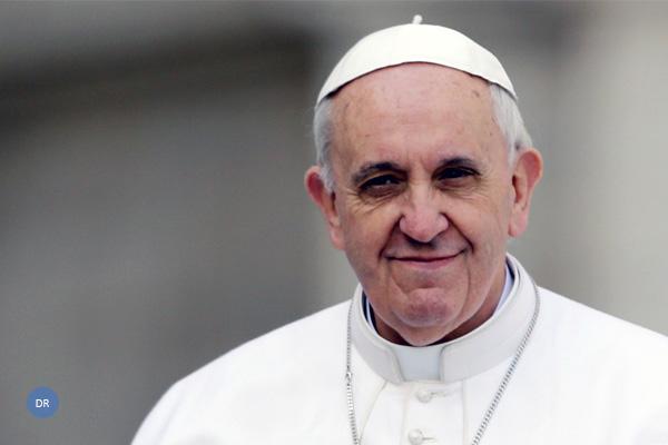Papa defende Igreja centrada na misericórdia, sem «desprezo» por quem erra