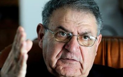 Presidente da CNIS teme colapso das Instituições de Solidariedade