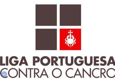 Núcleo Regional da Liga Portuguesa contra o cancro reflete sobre o cancro pediátrico
