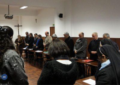 Ouvidoria de Ponta Delgada aposta numa ação comum de todos os agentes ligados à educação Cristã