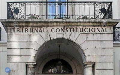 Tribunal Constitucional chumba referendo à co-adopção e adopção por casais do mesmo sexo