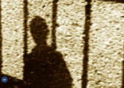 1º congresso ibérico da pastoral penitenciária marcado para Fátima