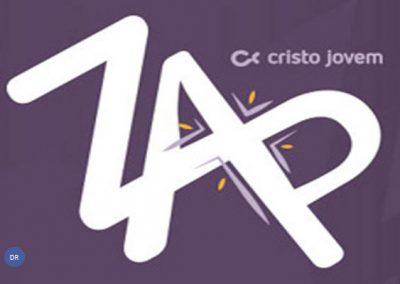 Plataforma Digital Cristo Jovem lança campanha da Quaresma