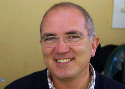 IX Semana Bíblica dos Açores convida ao fortalecimento da fé a partir do Evangelho de São João