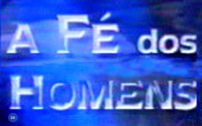 Programa «Fé dos Homens» com novo horário na RTP2.