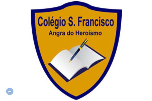 Colégio de São Francisco obtém certificação para lecionar terceiro ciclo no regime convencional