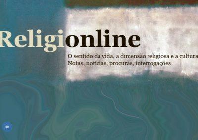 Blogue 'Religionline' relembra luta dos católicos contra a ditadura