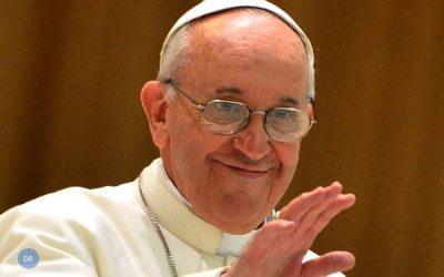 Canonizações: Papa destaca renovação promovida por João XXIII e seguida por João Paulo II