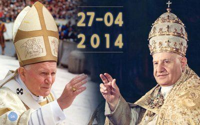 João Paulo II: Vaticano lembra atentado e capacidade de chegar a milhões de pessoas