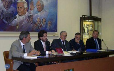 Rádio Vaticano disponibiliza arquivo digital