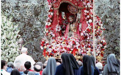 Papa recorda São João Paulo II no dia da sua festa litúrgica