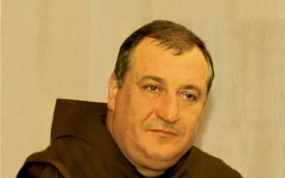 Igreja Católica acompanha «situações dramáticas» dos emigrantes