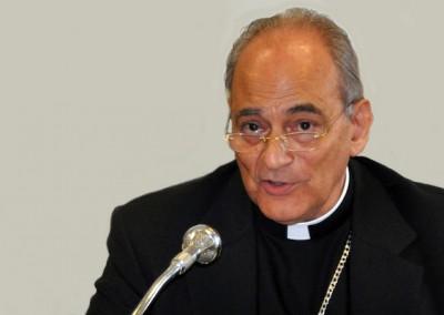 Academia Pontifícia das Ciências promoveu debate sobre os efeitos do álcool