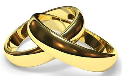 Papa cria Comissão de estudo para a «reforma» dos processos matrimoniais