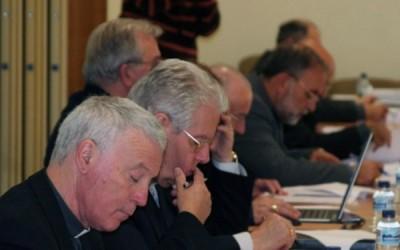 Bispos portugueses chamados a debater renovação pastoral da Igreja