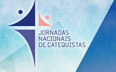 Jornadas Nacionais de Catequistas 2015 refletem sobre a misericórdia