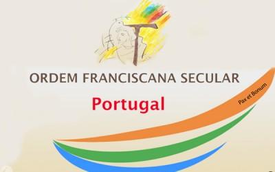 Ordem Franciscana Secular de Portugal escolhe novo conselho nacional