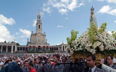 Dia do Peregrino reconhece importância das peregrinações no país