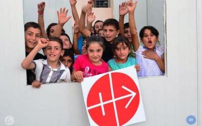 Fundação Ajuda à Igreja que Sofre destina quatro milhões de euros aos cristãos deslocados do Iraque