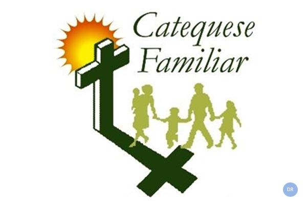 """Serviço Diocesano da Catequese desafia paróquias a desenvolver projecto """"escola paroquial de pais"""""""