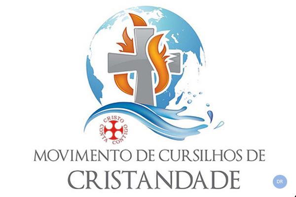 Bispo de Angra encerra cursilho na ilha Terceira