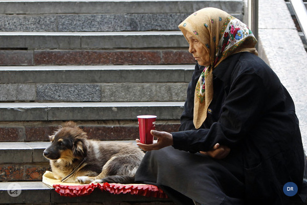 «Que temos feito para a erradicação da pobreza?» – Cáritas