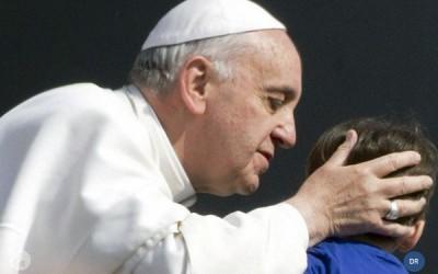 Vaticano apresenta documento de trabalho para Sínodo dos Bispos sobre família (síntese)