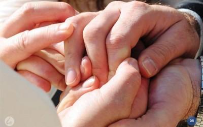 Sínodo: Papa espera inteligência, coragem e amor na ação da Igreja junto das famílias