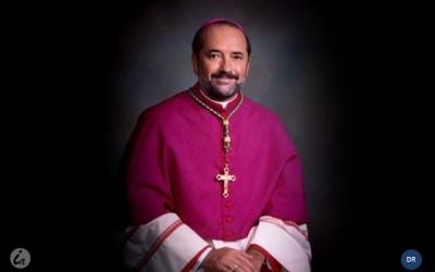 Papa nomeia bispo brasileiro para diocese «lusófona» nos Estados Unidos da América