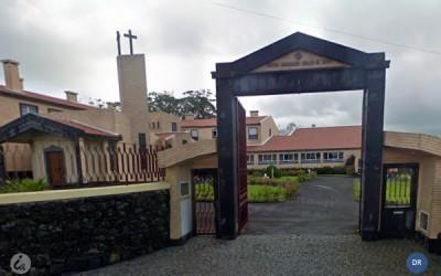 """Juventude Dehoniana e Paróquia da Relva desenvolvem """"Férias missionárias"""""""