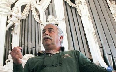 Festival europeu de órgão de tubos vai ter lugar nos Açores