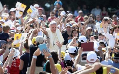 «DOCAT», Doutrina Social da Igreja para jovens católicos está nas livraria