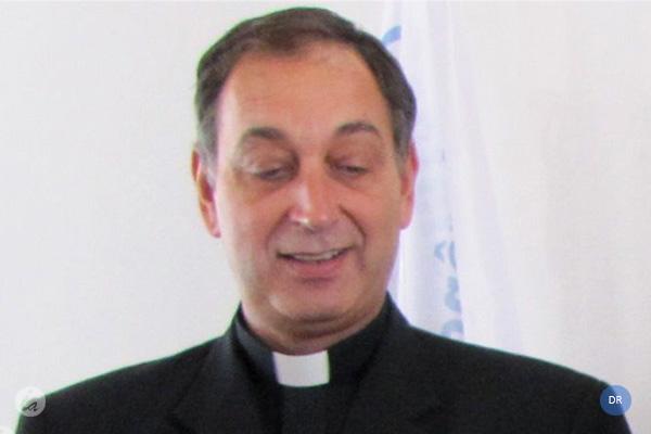 Serviço Diocesano de Evangelização e Catequese aposta na formação de catequistas e na catequese familiar