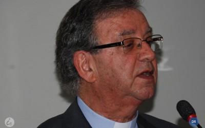 Igreja: Portugueses eleitos para órgãos internacionais do Movimento Vida Ascendente