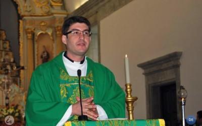 """""""A Igreja tem de dar uma resposta leal, humilde e corajosa aos problemas dos tempos presentes"""""""