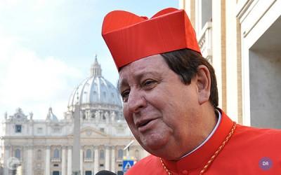 Igreja pretende assinalar «contributos particulares» dos carismas no ano da Vida Consagrada