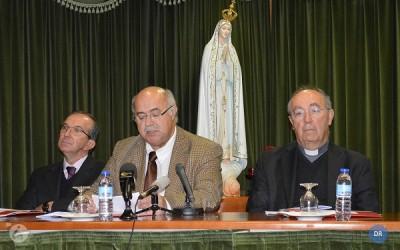 Conselho Geral da Cáritas reafirma missão «promotora de transformação social»