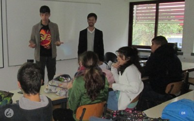 """EMRC arranca nos Açores procurando dar """"respostas positivas"""" aos cerca de 16 mil alunos inscritos na disciplina"""