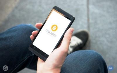 Apostolado da Oração apresenta «inovadora» aplicação móvel de oração