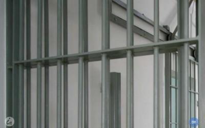 Penitenciaria Apostólica reafirma «inviolabilidade» do segredo da confissão