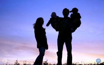 """Receitas """"imediatas""""são insuficientes para resolver problemas da Pastoral da Família"""