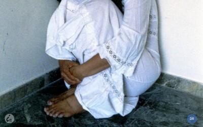 Sínodo 2014: Igreja condena violência doméstica
