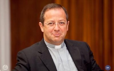 Quebra no número de candidatos ao sacerdócio exige «otimização de recursos» das dioceses