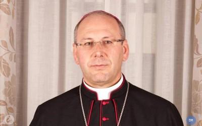 Portugal tem pastoral vocacional «dinâmica»