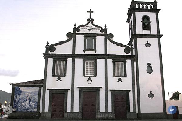O matrimónio frágil numa Igreja de misericórdia