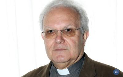 O MAIOR LEGADO DE JOÃO PAULO II É A SUA COERÊNCIA